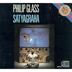 Opéras de Philip Glass 4142BHSTW6L._SL500_AA240_