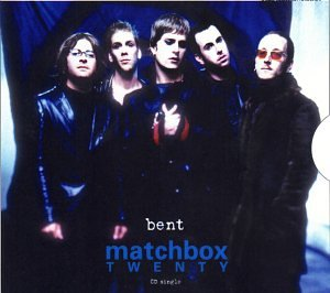 bent singles Matchbox twenty is an american rock band, formed in orlando, florida, in 1995  the album, on the strength of several successful singles, including bent.