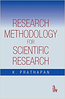 textbooks on research methodology The process used to collect information and data for the purpose of making business decisions the methodology may include publication research, interviews, surveys and other research techniques, and could include both present and historical information.