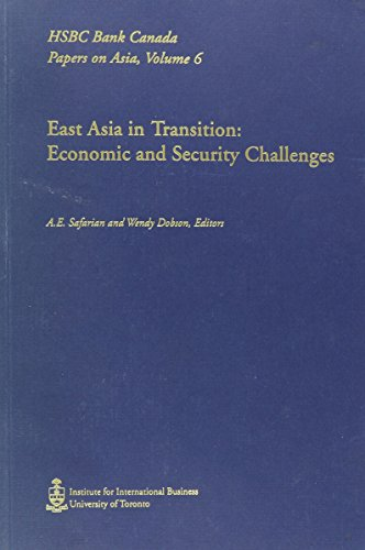 east-asia-in-transition-economic-and-security-challenges