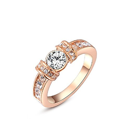 bling-fashion-anello-placcato-in-oro-rosa-18-k-con-doppio-strati-deep-love-cristalli-austriaci-base-