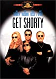 Get Shorty [DVD] [1996]