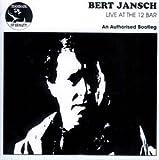 echange, troc Bert Jansch - Live at the 12 Bar