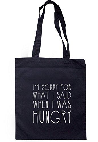 breadandbutterthreads-sorry-per-quello-che-ho-detto-quando-i-was-hungry-borsa-375-cm-x-42-cm-con-man