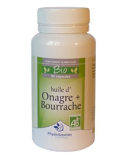 biovitae-huile-onagre-et-bourrache-bio-en-60-capsules-dosees-a-510-mg
