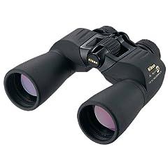 Nikon Action 7x50 EX Extreme ATB Binocular by Nikon