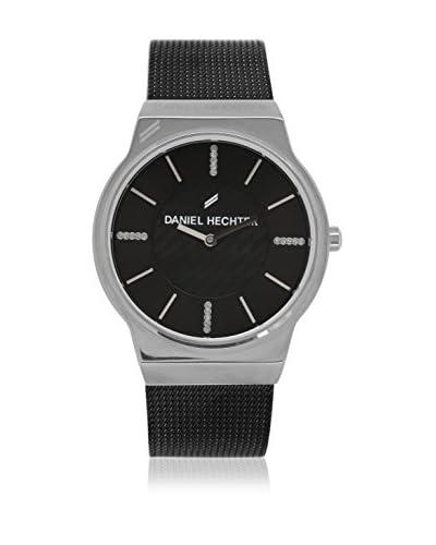 Daniel Hechter Reloj de cuarzo Woman  40.0 mm