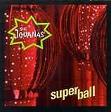 Super Ball