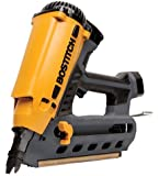 Factory-Reconditioned Bostitch GF28WW-R 7.2V Cordless 28 Degree 3-1/2 in. Framing Nailer