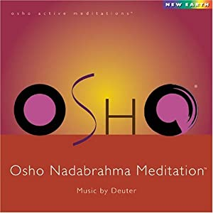 Nadabrahma meditation music download