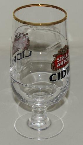 stella-artois-il-cidre-bicchieri-da-pinta-ce-568-ml-2f
