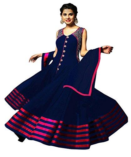 1-Stop-Fashion-Blue-Colored-Georgette-Anarkali-Salwar-Kameez-EBSFSK223045C