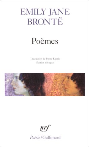 Poèmes : 1836-1846