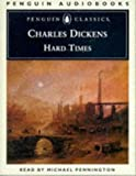 Hard Times (Penguin Classics)