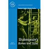 "Shakespeare's ""Romeo and Juliet""by Matt Simpson"