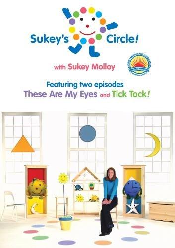 Sukeys Circle Sukey Molloy