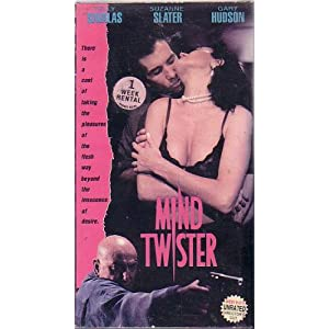 Mind Twister movie