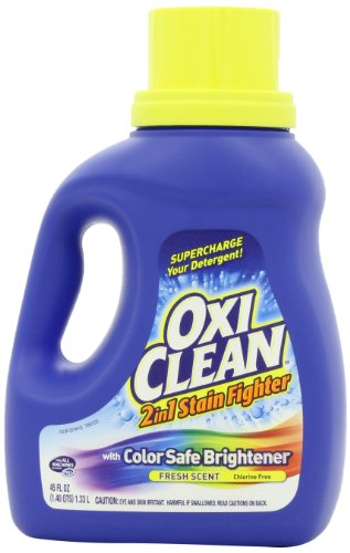 oxiclean-2-in-1-stain-fighter-fresh-scent-45-oz