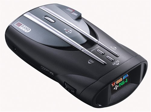 Cobra xrs 9940 other download instruction manual pdf.