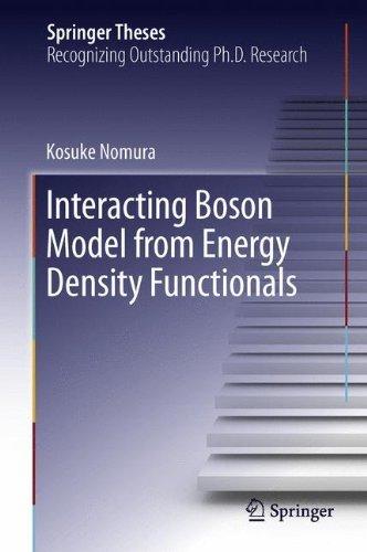 interacting-boson-model-from-energy-density-functionals-springer-theses-by-kosuke-nomura-2013-02-08