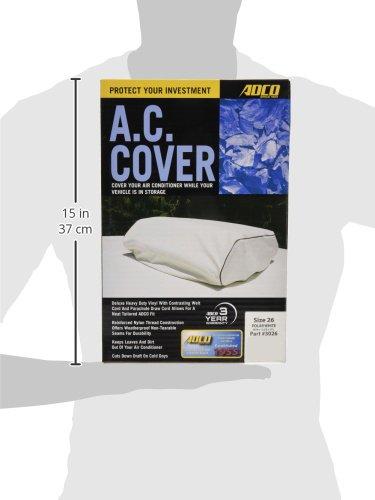 Elegant Adco Rv Air Conditioner Covers  Adco Rv Air Conditioner CoversRV AIR