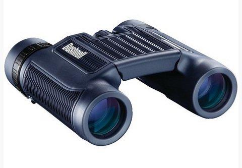 Bushnell 132105 H2O 12 X 25Mm Binoculars
