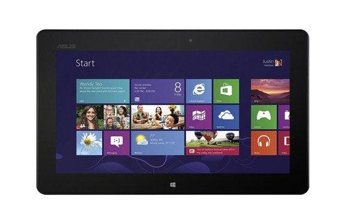 ASUS VivoTab RT TF600 グレー Windows RT NVIDIA Tegra 3 TF600-GY32