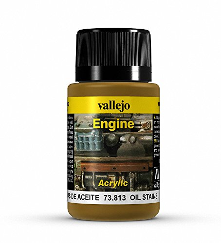 vallejo-effet-taches-dhuile-aux-intemperies-40-ml-bouteille
