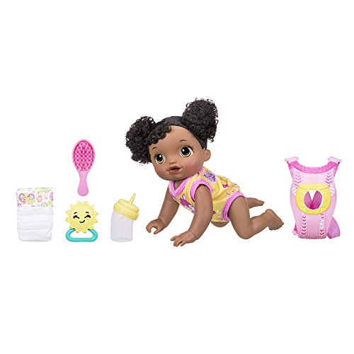 baby-alive-baby-go-bye-bye-african-american