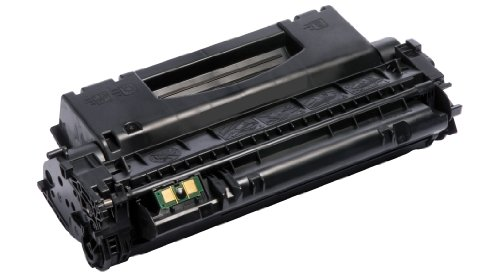 Cartouche de toner ( remplace HP 53X ) - haute capacité