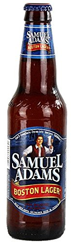 samuel-adams-boston-lager-033l