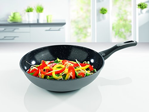 loriginale-mama-rossi-100-senza-pfoa-la-padella-wok-con-rivestimento-in-pietra-antiaderente-diametro