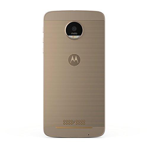 Lenovo-Moto-Z-Smartphone-dbloqu-4G-Ecran-55-pouces-32-Go-Double-SIM-Android