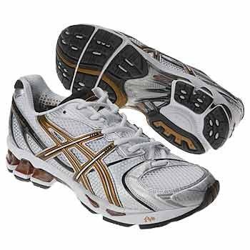 ASICS Men's GEL-Kayano 15 Running Shoe