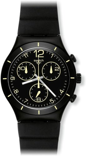 Swatch YCB4021 Orologio da Uomo
