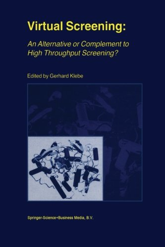 virtual-screening-an-alternative-or-complement-to-high-throughput-screening-proceedings-of-the-works