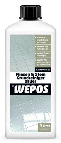 wepos-2000202958-fliesen-und-stein-grundreiniger-sauer-1-liter