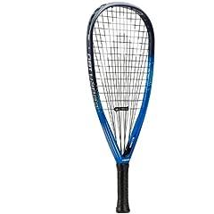 Buy Head Cobra 180 Racquetball Racquet by HEAD