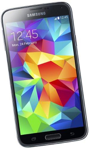 samsung-galaxy-s5-uk-sim-free-smartphone-blue
