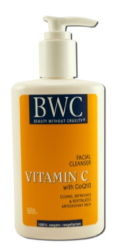 beauty-without-cruelty-limpiador-facial-de-vitamina-c-con-coq10-85-oz