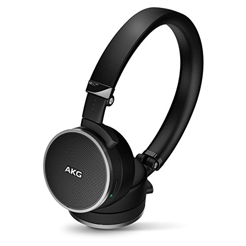 AKG-N60-NC-Noise-Canceling-On-Ear-Headphones-Black