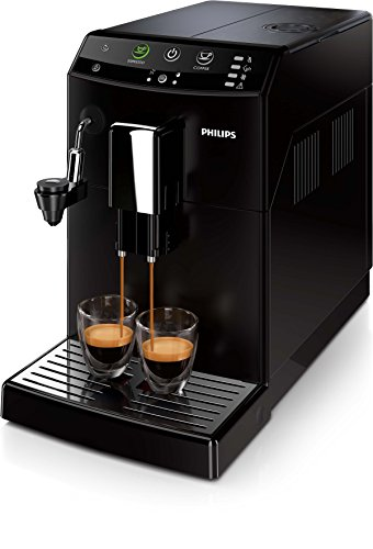 Philips-HD882401-Machine-Espresso-Super-Automatique-Srie-3000-Noire-AMF