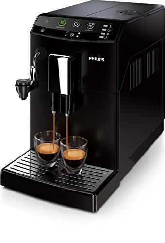 Philips-HD882401-Machine-Espresso-Super-Automatique-Srie-3000-Noire-AMF