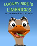 Looney Birds Limericks