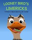Looney Birds Limericks