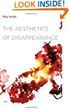 The Aesthetics of Disappearance (Semiotext(e) / Foreign Agents)
