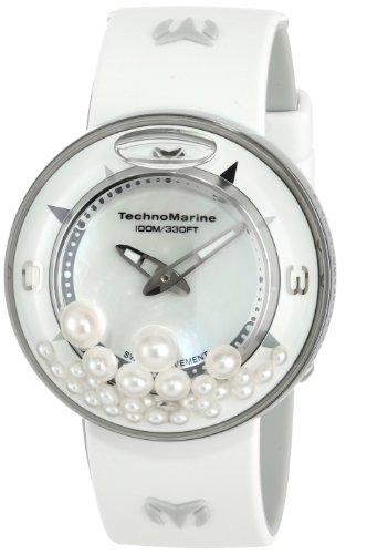 TechnoMarine 813002 - Reloj unisex