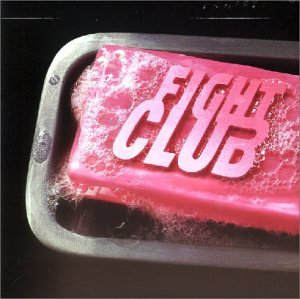 The Dust Brothers - Fight Club [Soundtrack] [JP-IMPORT] - Zortam Music