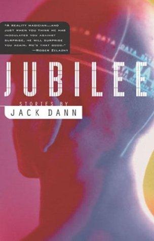 Jubilee front-634520