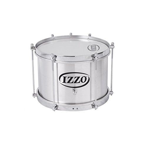 izzo-caixa-mini-guerra-aluminium